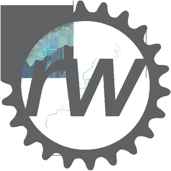 Radwelt Online ▷ Dein Fahrradladen online