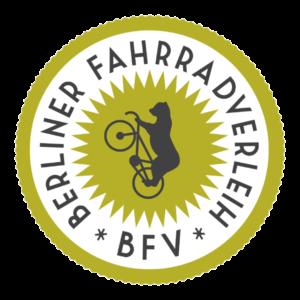 Berliner Fahrradverleih - Fahrräder & Anhänger online buchen