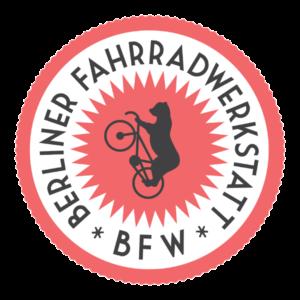 Berliner Fahrradwerkstatt - Werkstatttermin online buchen