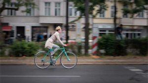 Preissteigerungen im Fahrradfachhandel - Fahrradfahren wird teurer